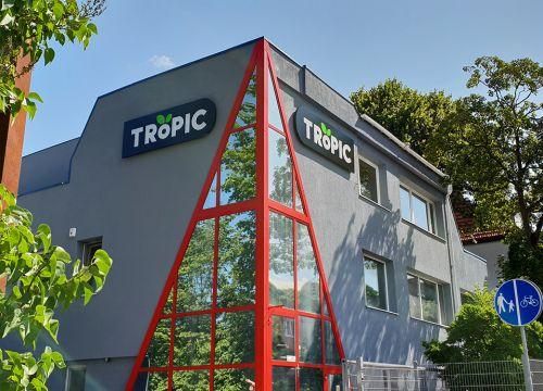 tropichome.jpg